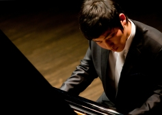 2010 Young Musicians Festival